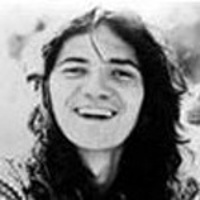 TOMMY BOLIN </h3><p><strong>Guitare-