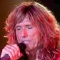 DAVID COVERDALE </h3><p><strong>Chant-