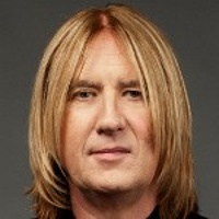 JOE ELLIOTT -Chant-