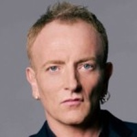 PHIL COLLEN -Guitare-