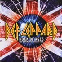 ROCK OF AGES - 17/05/2005 -