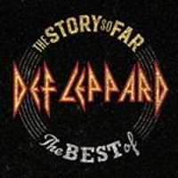 The Story So Far � The Best Of -30/11/2018-
