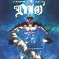 Diamonds : The Best Of Dio -1992