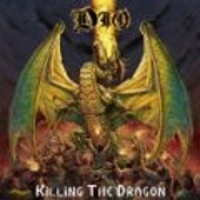 Killing The Dragon -2002