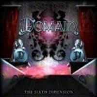 THE SIXTH DIMENSION 2003 -