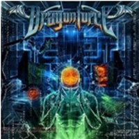 Maximum Overload -18/08/2014-