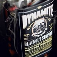Blackout Station -23/05/2014-