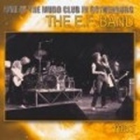 Live at the Mudd Club in Gothenburg 1983 -2005-