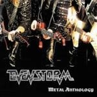 Metal Anthology -2006-
