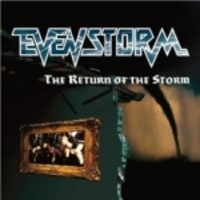 The Return of the Storm -01/09/2011-