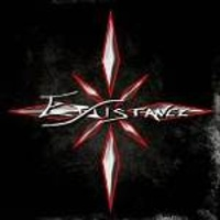 Existance -2011-
