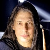 MIKE MANGINI </h3><p><strong>Batterie-