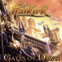 Gates of Dawn -2006