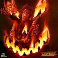 TRICK OR TREAT - 1986 -