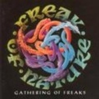 Gathering Of Freaks -1994-
