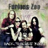 Back to Blues Rock -02/2014-