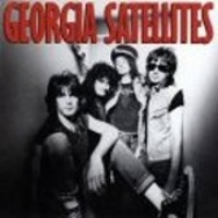 Georgia Satellites -1986-