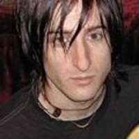 RICHARD FORTUS -Guitare -
