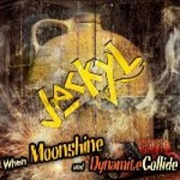 "When Moonshine And Dynamite Collide"" 04/05/2010"