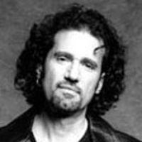 BRUCE KULICK </h3><p><strong>Guitare-