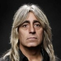 MIKKEY DEE </h3><p><strong>Batterie-
