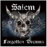 Forgotten Dreams -06/12/2013-