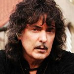 RITCHIE BLACKMORE </h3><p><strong>Guitare-