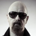 ROB HALFORD </h3><p><strong>Chant-