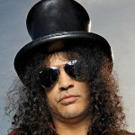 SLASH </h3><p><strong>Guitare-